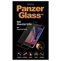 PanzerGlass Privacy CF iPhone 6/6S/7/8 Plus Screen Protector