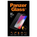 PanzerGlass Privacy CF iPhone X / iPhone XS Screen Protector - Clear