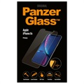 PanzerGlass Privacy iPhone XR Tempered Glass Screen Protector