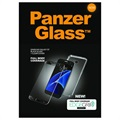 PanzerGlass Samsung Galaxy S7 Protection Set - Black
