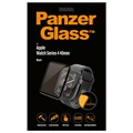 PanzerGlass Premium Apple Watch Series 4 Screen Protector - 40mm