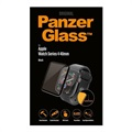 PanzerGlass Premium Apple Watch Series 5/4 Screen Protector - 40mm