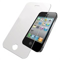 iPhone 4 / 4S PanzerGlass Screen Protector