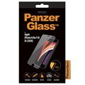 iPhone 6/6S/7/8/SE (2020) PanzerGlass Screen Protector