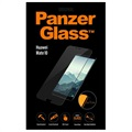 Huawei Mate 10 PanzerGlass Screen Protector - Clear