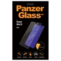PanzerGlass Huawei Mate 20 Tempered Glass Screen Protector - Black