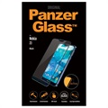 PanzerGlass Nokia 7.1 Tempered Glass Screen Protector - Black