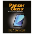 Samsung Galaxy Tab S3 9.7 PanzerGlass Screen Protector - Clear