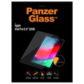 PanzerGlass iPad Pro 12.9 (2018) Tempered Glass Screen Protector