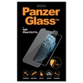 PanzerGlass iPhone 11 Pro Tempered Glass Screen Protector - Transparent