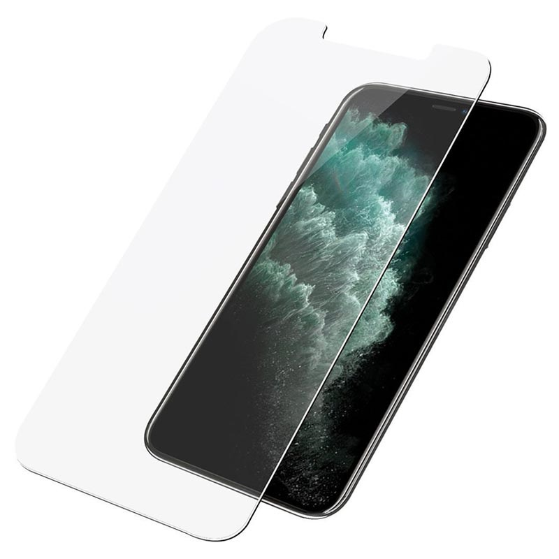 PanzerGlass iPhone 11 Pro Max Tempered Glass Screen Protector