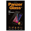 iPhone 6/6S/7/8 PanzerGlass Privacy Screen Protector