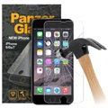 iPhone 6/6S/7/8 PanzerGlass Screen Protector