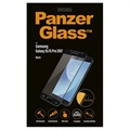 PanzerGlass Samsung Galaxy J5 (2017) Screen Protector - Black