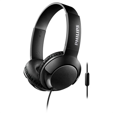 Find every shop in the world selling exibel mhx70 headphones ... 257695f10165d