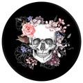 PopSockets Expanding Stand & Grip - Death Petal