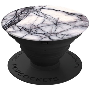 PopSockets Expanding Stand & Grip