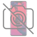 Saii Premium Anti-Slip Huawei Mate 20 TPU Case - Transparent