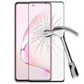 Prio 3D Samsung Galaxy Note10 Lite Tempered Glass Screen Protector