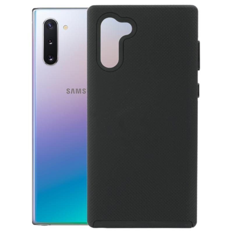 Samsung Prio