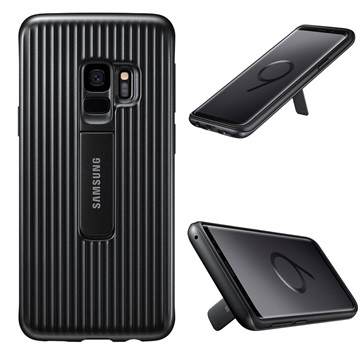d59e1299e01 Protective-Standing-Cover -for-Samsung-Galaxy-S9-EF-RG960CBEGWW-Black-26022018-01.jpg