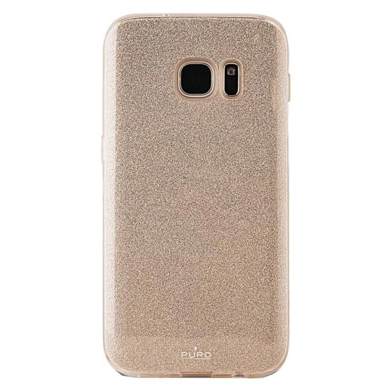 huge selection of 9256b a8eb0 Samsung Galaxy S8 Puro Glitter Case