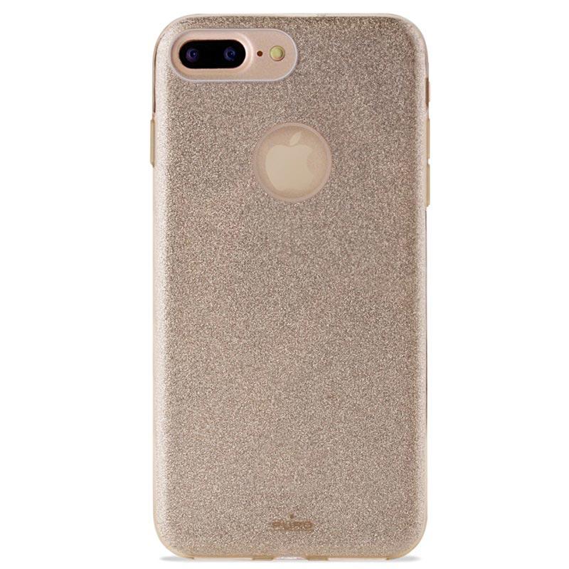 cover puro iphone 8 plus