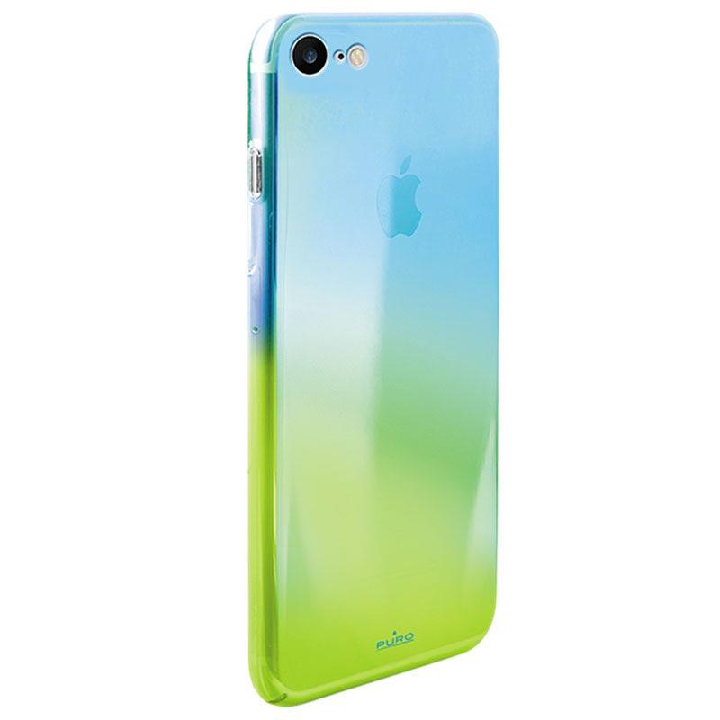 custodia iphone 7 puro