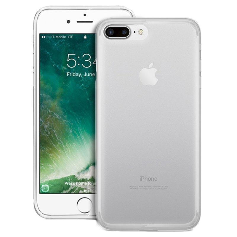 nuovo prodotto 7c4ec 9cb81 iPhone 7 Plus / iPhone 8 Plus Puro Plasma Case