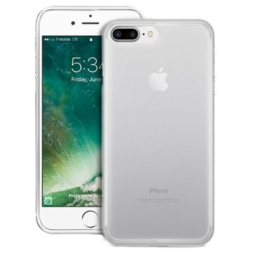 iPhone 7 Plus / iPhone 8 Plus Puro Plasma Case