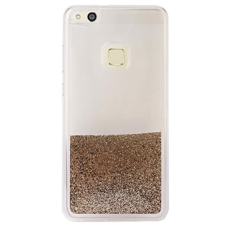 Huawei P10 Lite Puro Sand Case