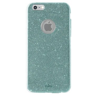 iPhone 6 / 6S Puro Glitter Shine Case
