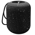 Puro Tube 2 Waterproof Bluetooth Speaker