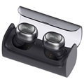 QCY Q29 Mini Bluetooth Headset - Black