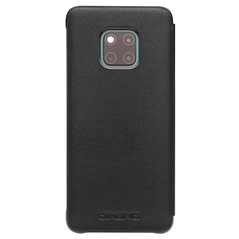 AiBOUSA NOTE 8 TPU soft cover Matte Phone Case For Samsung