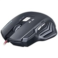 Rebeltec Punisher 2 Gaming Mouse