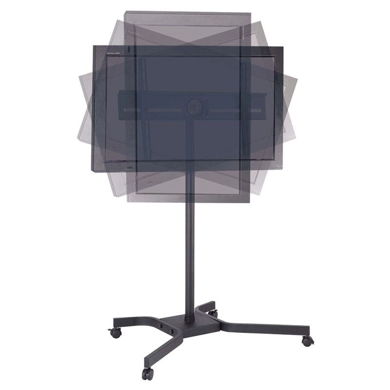 Reflecta TV Stand 42P - 32 - 42""