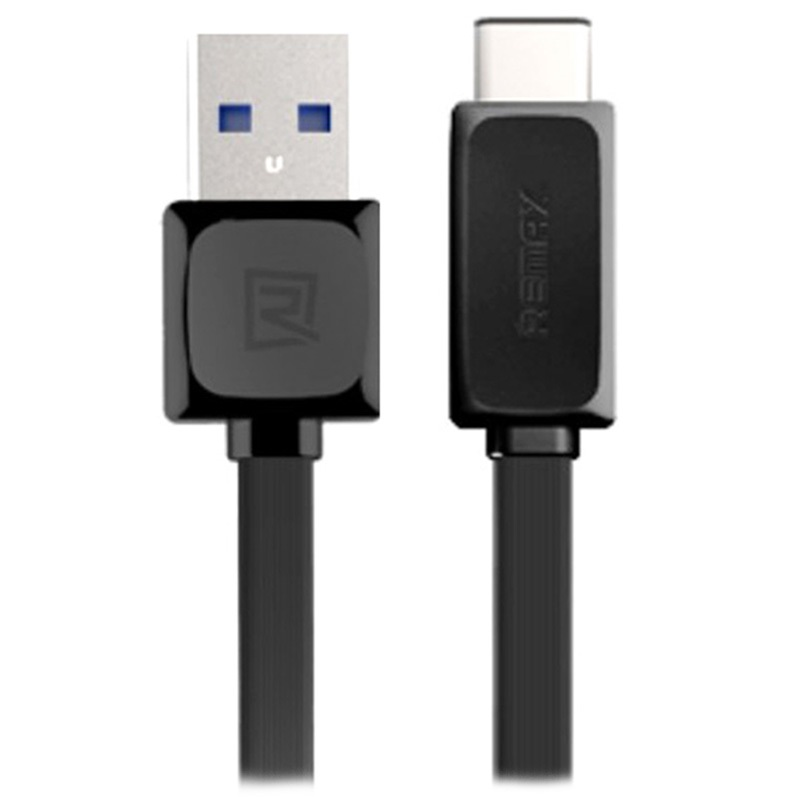 Remax USB 3.0 / USB 3.1 Type-C Cable