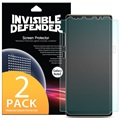 Ringke Invisible Defender Samsung Galaxy Note8 Screen Protector