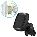 Ringke Power Clip Magnetic Air Vent Car Holder - Black