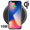 Rock W4 Pro Quick Qi Wireless Charger - 10W