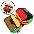 Roswheel 12655 Double Side Bicycle Case - 4 Colours