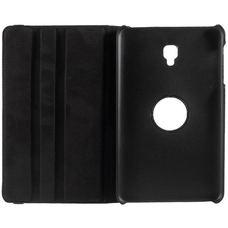 Samsung Galaxy Tab A 8.0 (2017) 360 Rotary Case