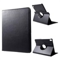 iPad Pro 12.9 (2018) Rotary Folio Case - Black