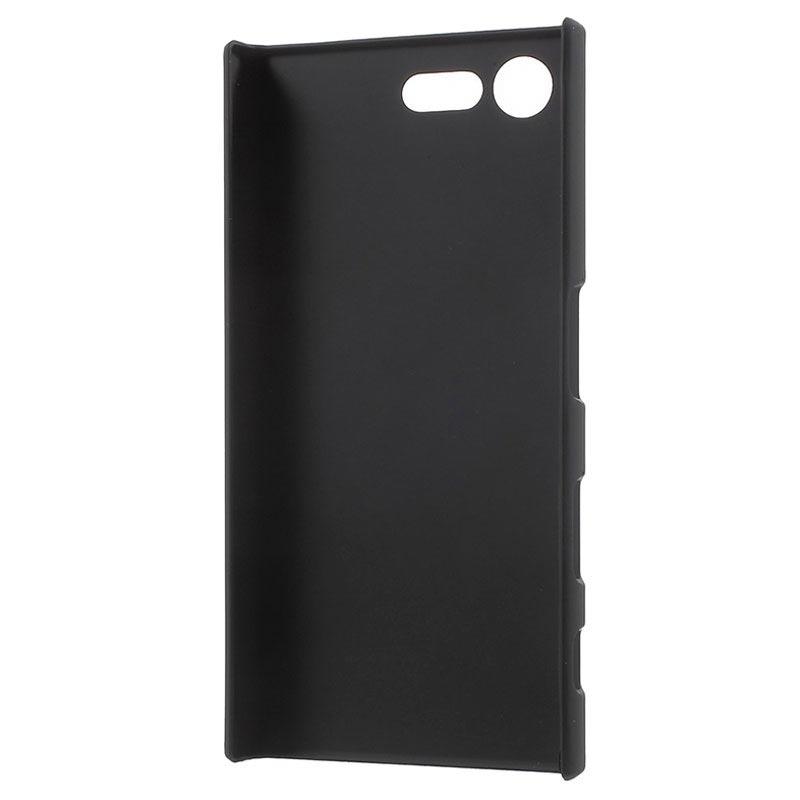size 40 46dbb fc8c3 Sony Xperia X Compact Rubberized Case