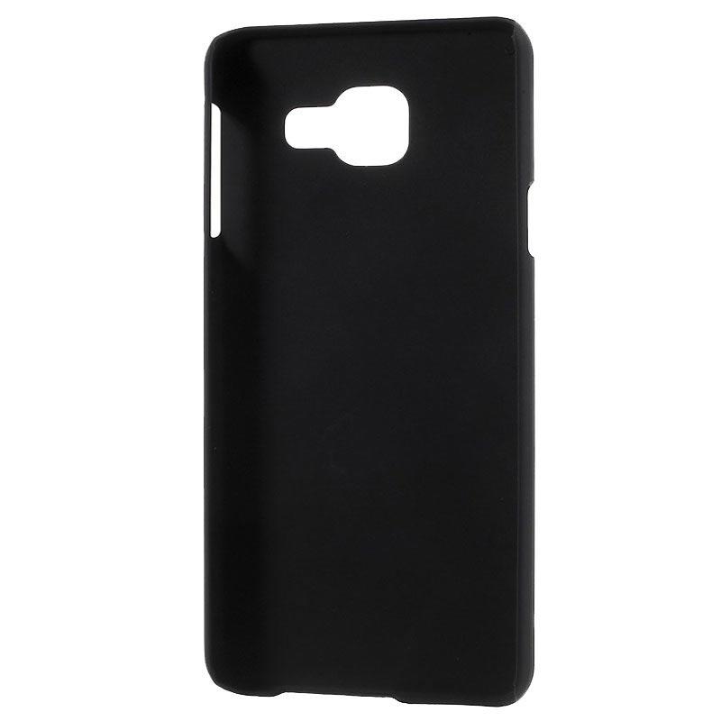 best website 4518f 87d7e Samsung Galaxy A3 (2016) Rubberized Hard Case