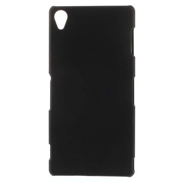 Sony Xperia Z3 Rubberized Case