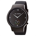 Runtastic Moment Basic Activity Tracker - Black
