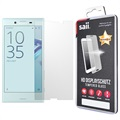 Sony Xperia X Compact Saii Premium HD Tempered Glass Screen Protector - Clear