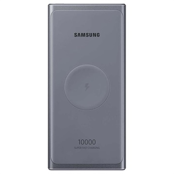 Samsung EB-U3300XJEGEU Wireless Powerbank